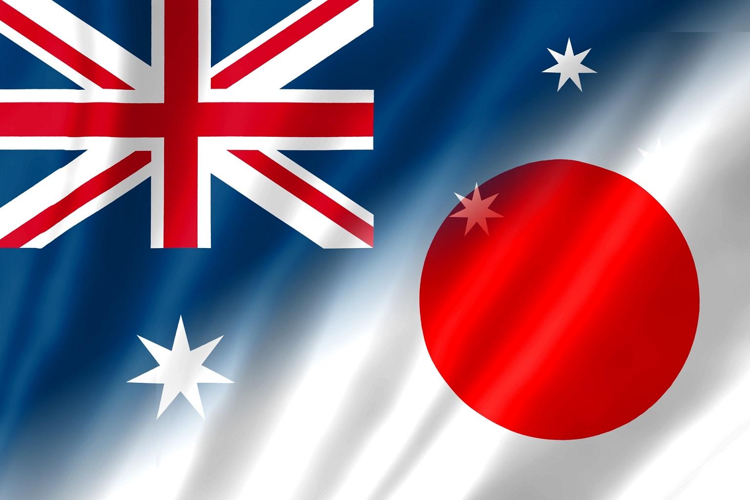 訪日オーストラリア人インバウンド対策サービスまとめ