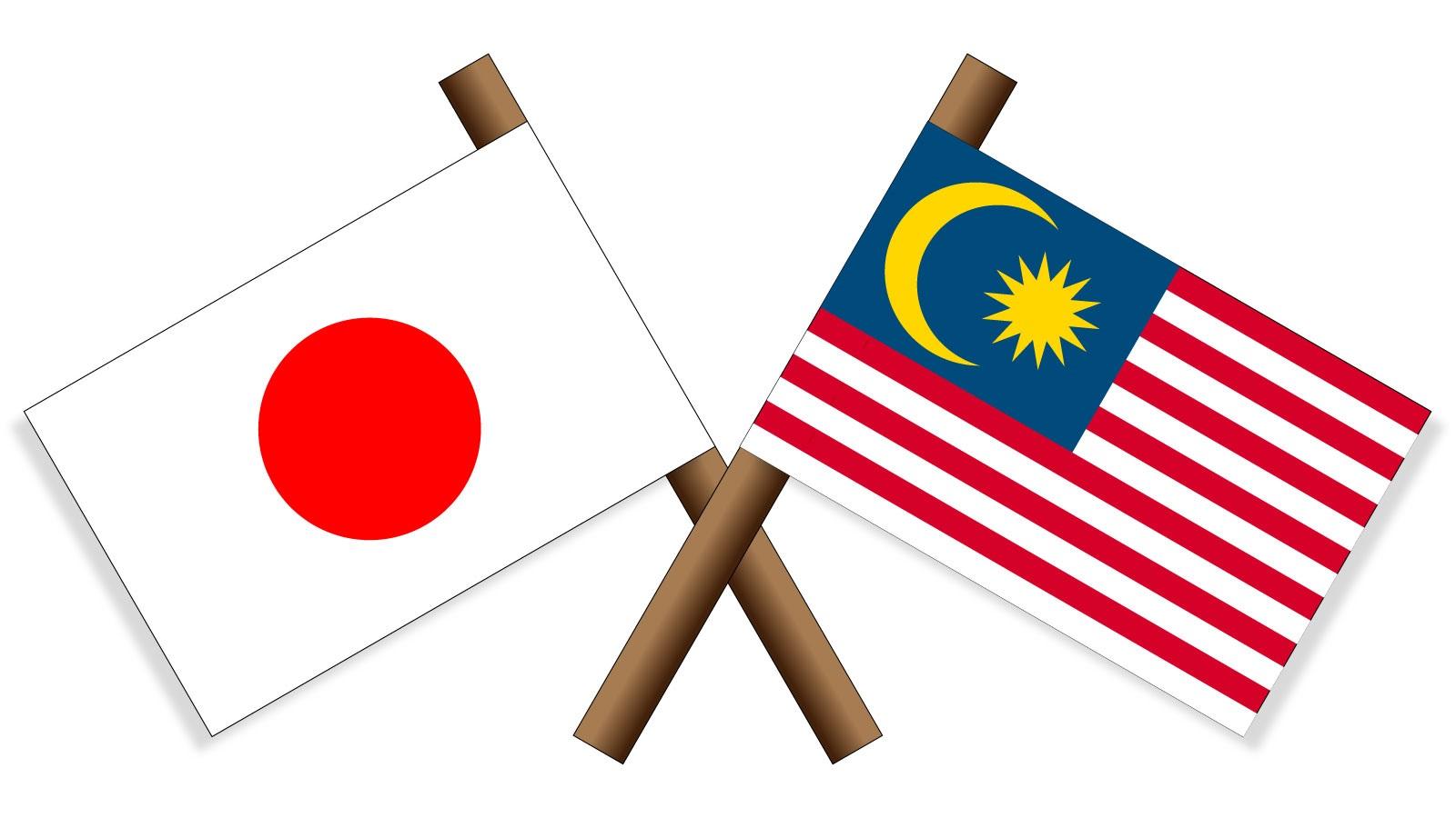 訪日マレーシア人インバウンド対策サービスまとめ