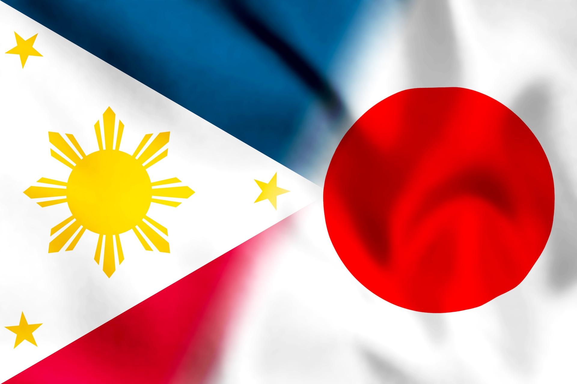 訪日フィリピン人インバウンド対策サービスまとめ