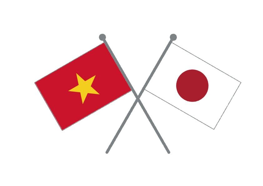 訪日ベトナム人インバウンド対策サービスまとめ