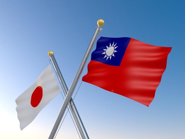 訪日台湾人インバウンド対策サービスまとめ