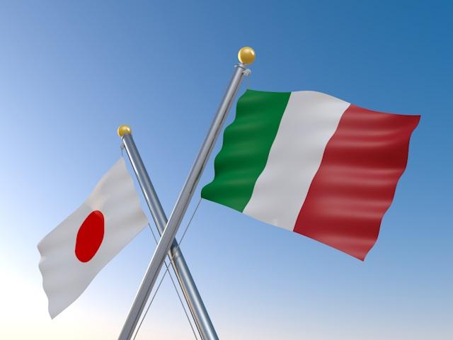訪日イタリア人インバウンド対策サービスまとめ