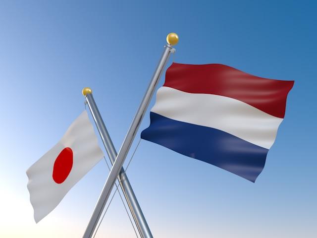 訪日オランダ人インバウンド対策サービスまとめ