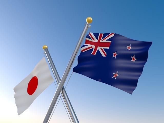 訪日ニュージーランド人インバウンド対策サービスまとめ
