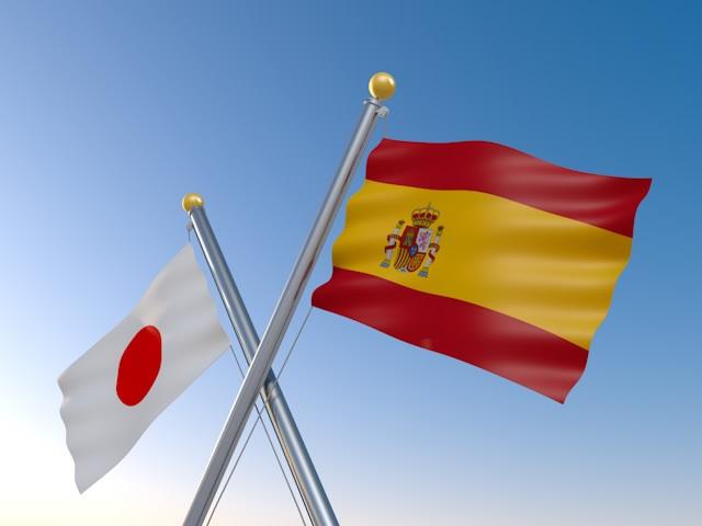 訪日スペイン人インバウンド対策サービスまとめ