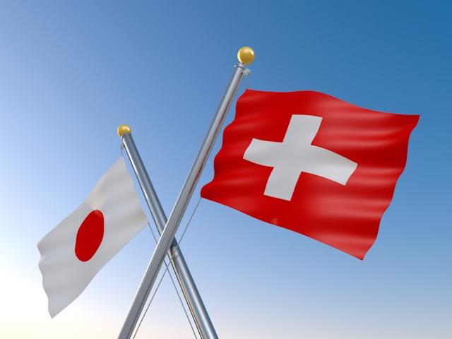 訪日スイス人インバウンド対策サービスまとめ